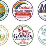 Những điều không thể bỏ qua khi in tem nhãn cho sản phẩm hàng hóa