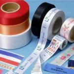 7 dấu hiệu cho thấy bạn cần in tem nhãn vải mới!!!