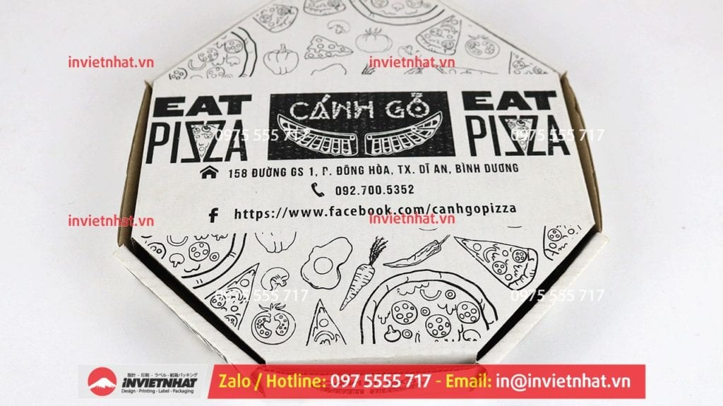 in hộp bánh pizza 3