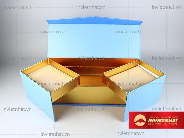 In bao bì giấy thùng carton 5