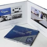 Dịch vụ in catalog chuyên nghiệp – giá rẻ