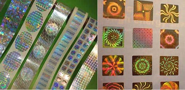 Việt Nhật - Địa chỉ in tem 7 màu tốt nhất hiện nay