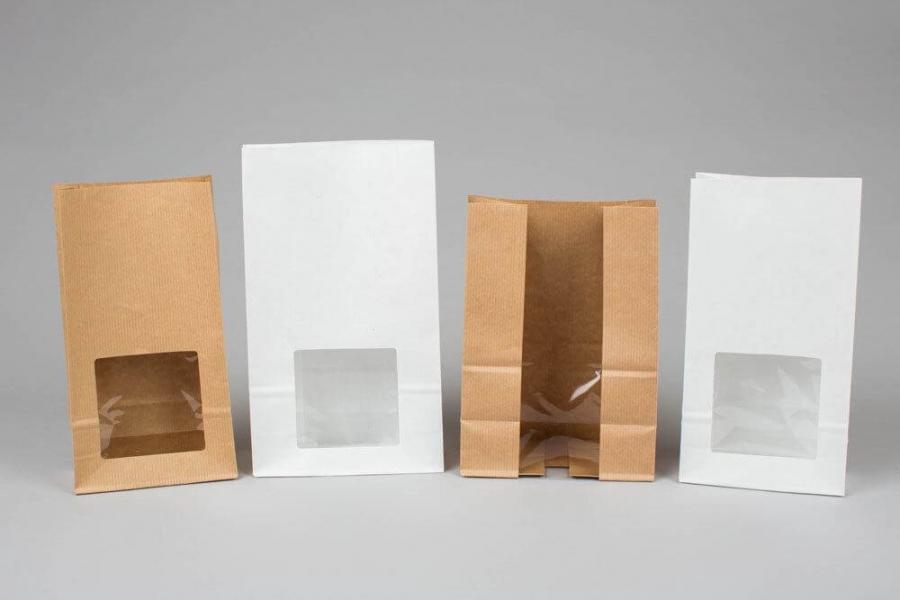 Các loại túi giấy trên thị trường vô cùng đa dạng nhằm đáp ứng nhu cầu phong phú của mọi người