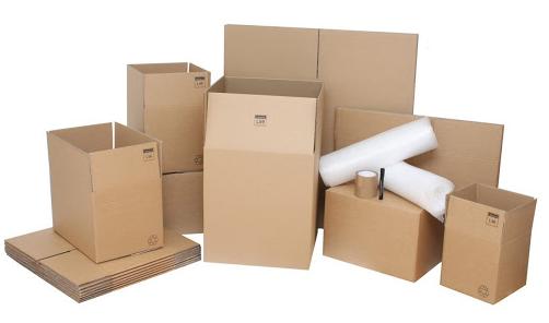 Có nên lựa chọn dịch vụ in hộp giấy carton giá rẻ?