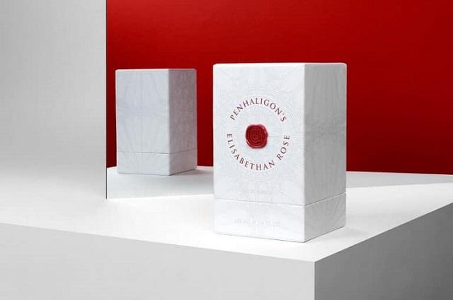 In hộp giấy đẹp thu hút khách hàng hiệu quả hơn
