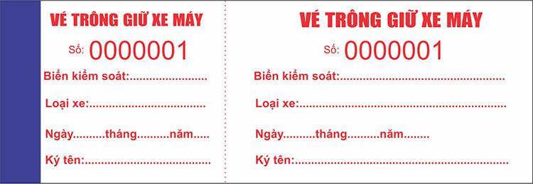 Việt Nhật có chính sách chăm sóc khách hàng vô cùng chu đáo