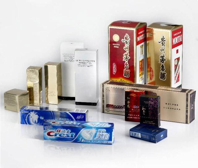 Việt Nhật - Đơn vị in ấn dẫn đầu về chất lượng và giá thành
